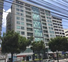 ITSAHOME Apartments Torre Aqua 2