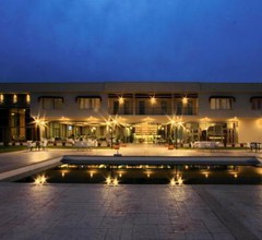 Hotel La Villa 2