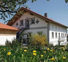 Ferienbauernhof Rosenberger 2
