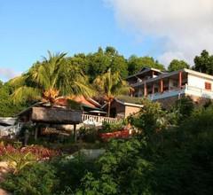 Hotel L'Ocean 2
