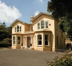 Knockeven House 1