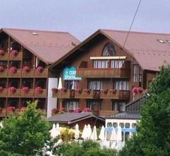 Appartementhaus Himmelreich 2