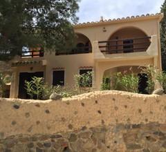 Villa Bonu 2