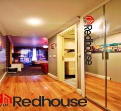 Red House Vip Apartmant Suites 1
