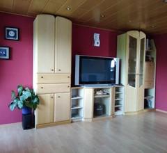 Ferienwohnung Haus Rosa 1