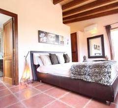 Villa Puerto Adriano 2