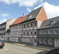 Ferienwohnungen Altstadt Goslar 2