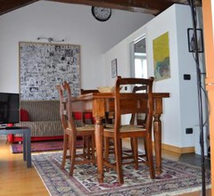 Alba Romantica Apartment 2
