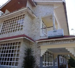 Pachu Village Resort 2