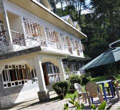 Pachu Village Resort 1