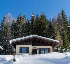 Sölle Enzian Hütte 1
