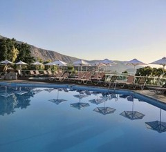 Elounda Blu Hotel - Adults Only 2