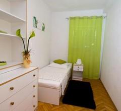 Apartments Kate Postira 1
