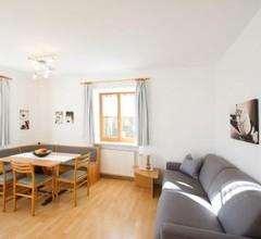 Göllerhof 1