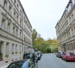 Apartments 4 YOU - Goethestraße 2