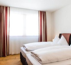 Apartment TITLIS Resort Wohnung 526 2