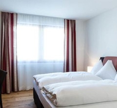 Apartment TITLIS Resort Wohnung 306 1