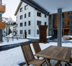 Apartment TITLIS Resort Wohnung 306 2
