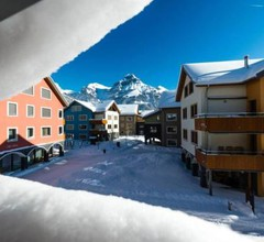 Apartment TITLIS Resort Wohnung 326 1
