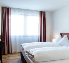 Apartment TITLIS Resort Wohnung 326 2