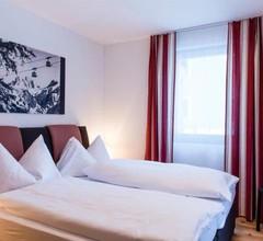 Apartment TITLIS Resort Wohnung 102 1