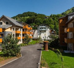 Apartment TITLIS Resort Wohnung 102 2