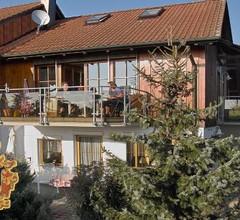 Bodenseegästehaus 1