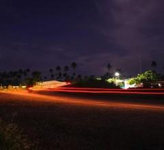 Nadhanael Beach Homestay 2
