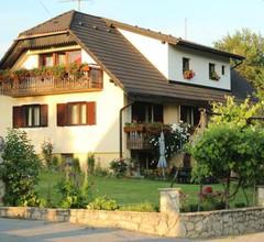 Guest House Ljubo & Ana 2