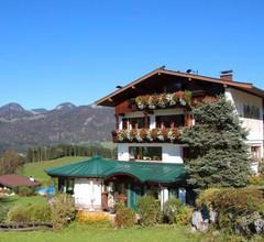 Landhaus Zita 2