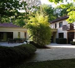 Hôtel Saint Eloy 2