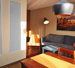 Apartament Numer 5 1