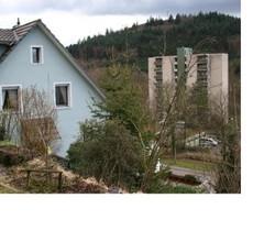 Ferienwohnung Am Altenberg 2