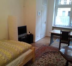 Apartment Stadtoase Wilmersdorf 1