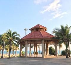 Rayong Beach Condo 2