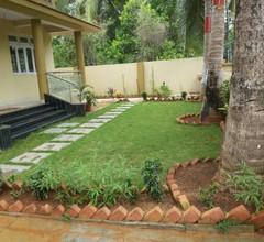 Guesthouse Sakina Colva 2