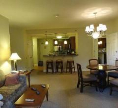 Suites at Tahiti Village Resort and Spa 1