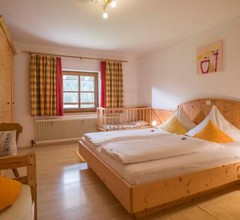 Apartment Thiersee 1 2