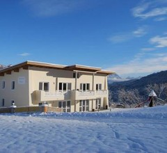 Apartments in Thiersee/Tirol 485 1