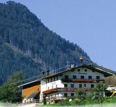Apartment Thiersee 3 2