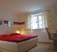 Zeilner Dachstein Apartment 1