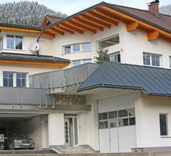 Zeilner Dachstein Apartment 2