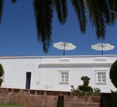 Casa do Largo Silves 2