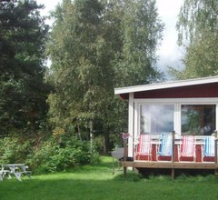 Three-Bedroom Holiday home in Sollentuna 2