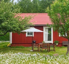 One-Bedroom Holiday home in Stenhamra 2 1