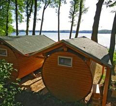 Camping Potsdam 1