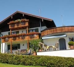 Gästehaus Bergfrieden 2