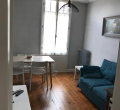 Appartamento in Vitry sur Seine 1