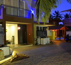 Orabella Villas & Suites 2