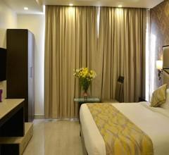 Orabella Villas & Suites 1